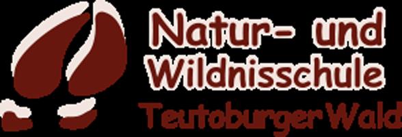 Natur- und Wildnisschule Teutoburger Wald