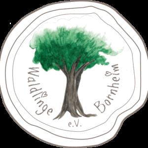 waldlinge_logo_512_png